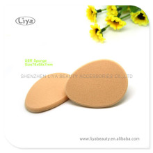 Face Powder Puff Washing Face Sponge Cleaning Sponge