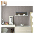 waterproof pvc home and office decor material wall covering