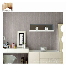 reasonable price kitchen decorative plastic wall covering