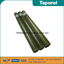 Green Rod Used for Composite Insulators