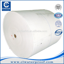 Spinnvliesstoff-Polyester-Matte für Bitumen-Abdichtung