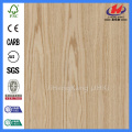 JHK-008-2 Natural Ash Door Skin