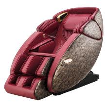 Zero Gravity Chair/3D Massage Machine Chair Full Body/ Massage Sofa