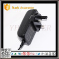 19W 19V 1A YHY-19001000 laptop power adapter adaptor