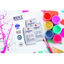 Высококачественный литопон для чернил с SGS (B311)