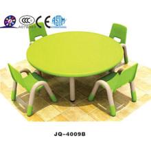 2014 höhenverstellbarer tisch für kinder