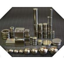 Qualitativ hochwertige Neodym-Magneten mit RoHS-Zertifizierung