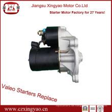 Generator Starter für Peugeot 307 Citroen Picasso (D6RA66)
