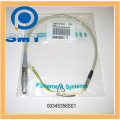 SIEMENS 00345356S01 CONNECTION CABLE UNTUK 3x8mm FEEDER
