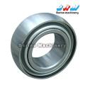 W214PPB2, 958251R91 Disc Harrow Bearing
