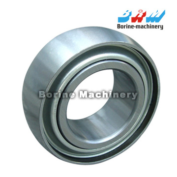 China for Disc Harrow Bearing W209PPB6, DS209TT6, 24R-209E3 Disc Harrow Bearing export to Bolivia Manufacturers