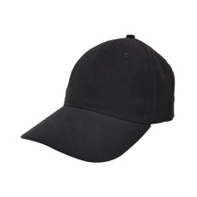 New design cap men baseball hat baseball cap custom logo hat