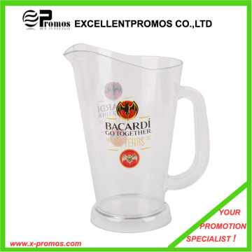 High Quality Plastic Beer Mug Picther for Bar Use (EP-P2011)
