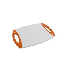 Jogo plástico seguro da placa de estaca da máquina de lavar louça
