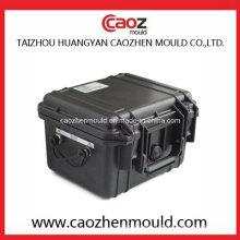 Прессформа высокого качества / пластичной коробки батареи в Кита