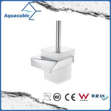 Wall Mount Toilet Brush Holder (AA8817)