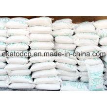 Fosfato de Mono-Calcio de venta caliente 22% Mcp