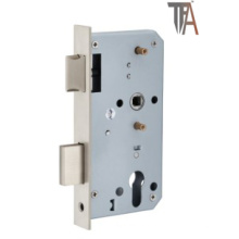Mortise High Quality Türschloss Körper 72 Serie