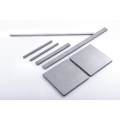 Yg6 Tungsten Carbide Plates and Stripes in Various Size for Cutting