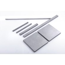 Good Quality China Factory Direct Sale Buy Tungsten Bar