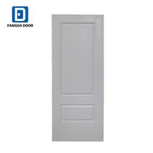Фанда сверху стеклоткань заподлицо двери грунтованный готов к покраске или локоть