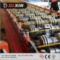 Rolo do painel do metal do Decking do assoalho que forma o fabricante da máquina
