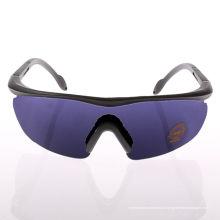 C2 de Daisy Outdoor Sport Cyclisme lunettes lunettes de protection lunettes à la mode 3 lentilles couleurs