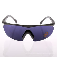 Daisy C2 Outdoor Sports Cycling Glasses Protective Glasses Fashionable Glasses 3 Lenses Colors