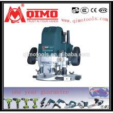 Routeur électrique QIMO Power Tools