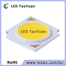 9W High Power LED COB Module Chip on Board