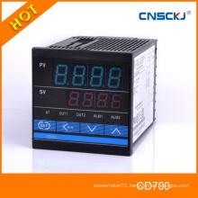 Temperature Controller (CD701)