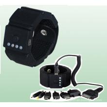 2017 New design Wristband Portable Battery