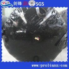 Sewer Pipe Plug (used to sediment pollution governance)