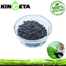 chemical NPK compounds Organic Fertilizer