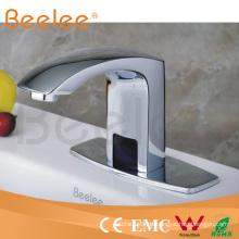 Automatischer Sensor Wasserhahn