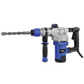 Electric Rotary hammer drill 30mm 1200w HD013