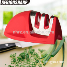Best Kitchen Tools Sharpening Stone Household Knife Sharpener