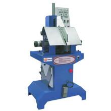 Hc-688b Machine à sertir à double ou simple courbure Vamp