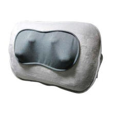 Portable Kneading Car Massage Chair Pad Pillow with Heating