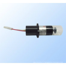 Hitachi Sensor Pelec Appliquer à Gxh (VBA-S221)
