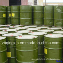 High Purity LABSA Linear Alkyl Benzene Sulphonic Acid 96%