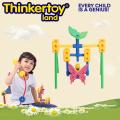 Juguete educativo colorido del niño Eco-Friendly