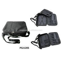 nouveau sac à outils conception 600D avec outil stocker des systèmes à l'intérieur