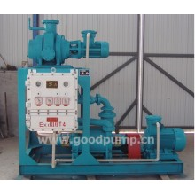 Water Vacuum Pump, Liquid Ring Vacuum Pump, Manual Vacuum Pump