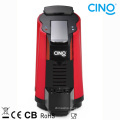 CE/SAA Fashionable espresso Capsule Coffee Machine