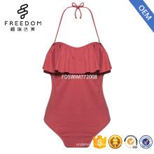 Customized one piece swimsuit indian xxx images desi woman sexy photo one piece swimwear
