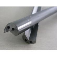 Solid Carbide Deep Hole Gun Drills K10