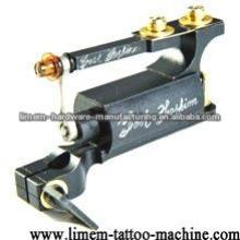 Aluminium-Rotary-Tattoo-Maschine