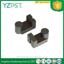 UYF Ferrit Magnetkern Magnetische UYF-Serie