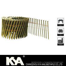 Paslode F275c, F325c, Senco Scn60, Scn65 Coil Nails